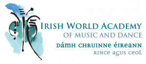 Irish World Academy